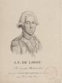 Jean François Espic de Lirou.png