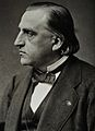 Jean Martin Charcot. Photograph by Pierre Petit. Wellcome V0026141.jpg