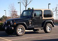All-wheel