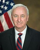 united states attorney