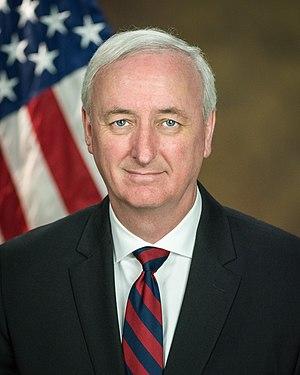 Jeff Rosen official DOJ portrait.jpg