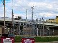 Jefferson Electrical Substation - panoramio.jpg