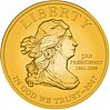 Jefferson Liberty First Spouse Coin obverse.jpg