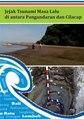 Jejak Tsunami Masa Lalu di antara Pangandaran dan Cilacap.pdf
