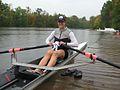 Jen Kaido Olympic Rower.jpg