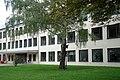 Jena Montessorischule.jpg