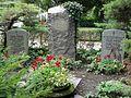 Jena Nordfriedhof Hering.jpg