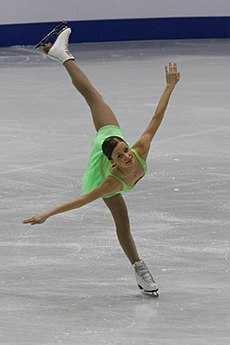 Jenni Vahamaa 2008 Junior Worlds.jpg