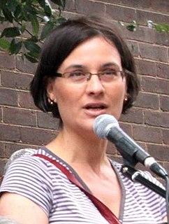 Jennifer Kanis