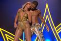 Jennifer Lopez performing at MTV VMAs 2018 03.png