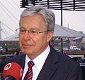 Jens Böhrnsen 2011-03-30 (2).jpg