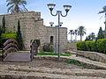 Jericho - Elisha's Fountain5.jpg