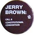JerryBrownLine-1x4 03.jpg