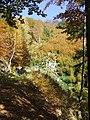 Jesenná vychádzka - panoramio.jpg