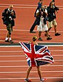 Jessica Ennis London 2012 Olympic Champion (7843306090).jpg