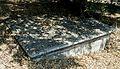 Jewish cemetery Zakynthos 34.jpg