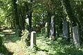 Jewish cemetery in Uhříněves 32.JPG