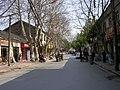 Jiangning, Nanjing, Jiangsu, China - panoramio (170).jpg