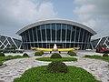Jiansanjiang agricultural museum 1.jpg