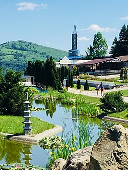 Jibou Botanical Garden - 3.jpg