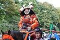 Jidai Matsuri 2009 272.jpg
