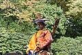 Jidai Matsuri 2009 384.jpg