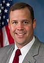 Jim Bridenstine, official portrait, 113th Congress (cropped).jpg