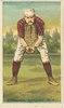 Jim O'Rourke, New York Giants, baseball card portrait LCCN2007680772.tif