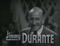 Jimmy Durante in Two Girls and a Sailor (1944).png