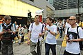 Jimmy Lai Chee-ying.jpg