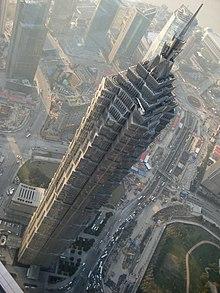 Arquitectura posmoderna - Wikipedia, la enciclopedia libre
