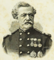 João Henrique Morley.png