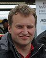 Joakim Ahlberg 2012.jpg