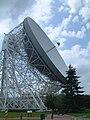 Jodrell Bank Observatory MMB 03.jpg