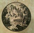 Johann Berka 1796 Riebenzahl.JPG