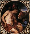 Johann Carl Loth - The Good Samaritane - WGA13644.jpg