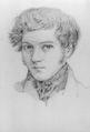 Johann Löwenstein (1800–1866).png