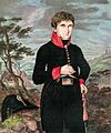 Johann Wilhelm Buderus 1690-1806.jpg