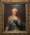 Johann baptist lampi il vecchio, ritratto di caterina II di russia.JPG