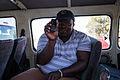 Johannesburg - Wikimedia Zero - 258A0016.jpg