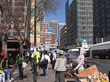 nopeus dating Johannesburg Etelä-Afrikka
