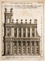John-Selden-Joannis-Seldeni-De-jure-naturali-et-gentium MGG 1272.tif