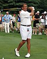 John Boehner golf (cropped).jpg