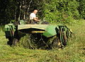 John Deere 1207 mower-conditioner b.jpg