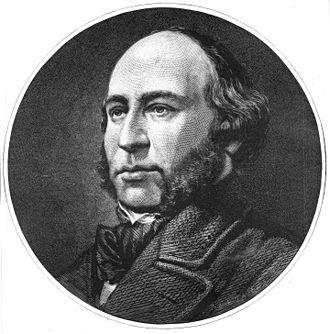 John Ericsson - John Ericsson (1878)