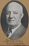 John Fitzgibbons (New York Congressman).jpg