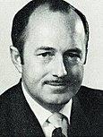 John G. Schmitz (cropped 3x4)