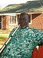 John Garang sitting.jpg