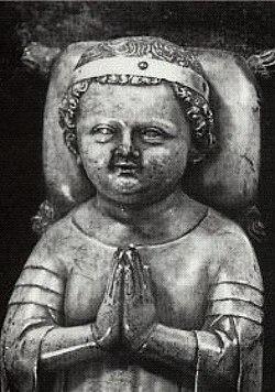 John I of France.jpg