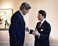 John Kerry and Derek Bryson Park.jpg